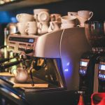 How to Choose an Espresso Machine? | Expert Buyer's Guide 2020